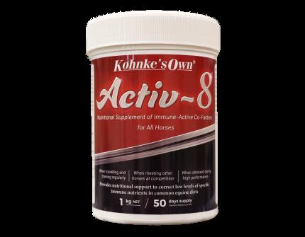 Activ-8 1 kg