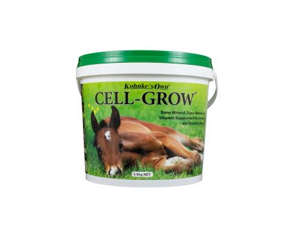 Cell-Grow 3.5 kg