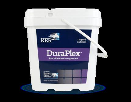 DuraPlex® 4 kg
