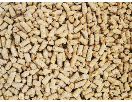 Quail Layer 24% Pellets 30 kg