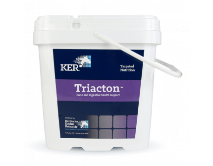 Triacton 5 kg