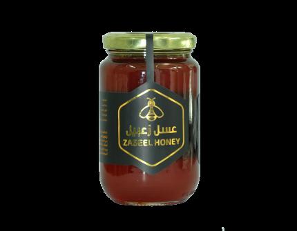 Zabeel Honey 500 mL
